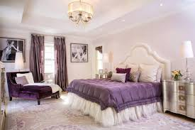 glam furniture for less glamorous bedroom ideas design decorating hollywood glamour bedding romantic on budget makeup