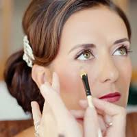 contact a tampa florida hairstylist and makeup artist kylelynn Lilis Weddings Makeup Artist And Hair Styling Group Tampa Fl picture of modern bride makeup, photo by your story by us