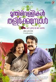Munthirivallikal Thalirkkumbol 40 IMDb Custom Love Meg Malayalam