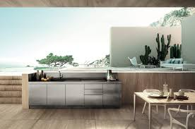 2020 popular 1 trends in lights & lighting, home & garden, home appliances, novelty & special use with kitchen 2018 and 1. Milan Design Week 5 Fantastic Kitchen Launches At Eurocucina 2018 Design Architecture Interiors Curiosity Azure Magazine