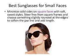 rimless glasses for square face
