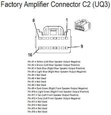 wiring diagrams for 7 way trailer plug images pole trailer wiring way trailer plug adapter to 5 further dodge dart wiring diagrams
