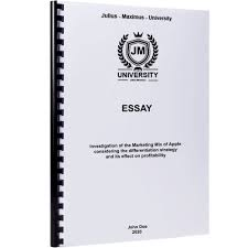essay printing binding next day delivery   essay printing and binding plastic spiral binding