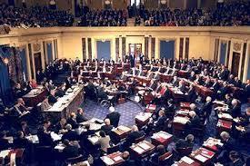 orwell s greatest essays no politics and the english scene of the crime the u s senate in session