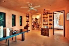 master bedroom office. u003cimg srcu003d master bedroom office