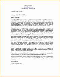Marvellous Cover Letters For Teachers Letter Photos Hd Goofyrooster