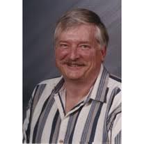 Michael Trester Obituary - Visitation & Funeral Information