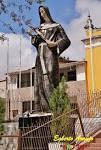imagem de Santa Rita Paraíba n-16