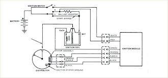 351 windsor wiring diagram eli ramirez com 351 windsor wiring diagram ford ignition wiring diagram wiring diagram blog data ford radio harness diagram