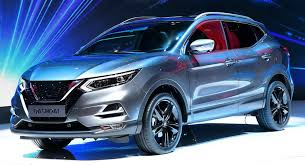 2018 nissan qashqai south africa. perfect nissan to 2018 nissan qashqai south africa 1
