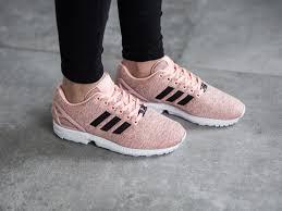 adidas shoes pink and gold. ella richards on. adidas productssneakers adidasshoes shoes pink and gold o