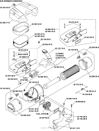 1998 lincoln town car fuse diagram besides 2001 bmw z3 wiring harness diagram html together with