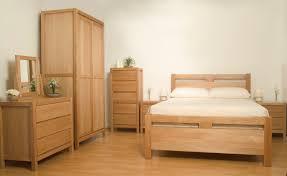 Platform Bedroom Furniture Sets Unfinished Wood Bedroom Furniture Set Featured Queen Platform Bed