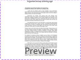 essay on drinking age co essay on drinking age