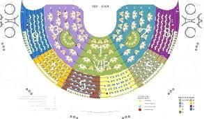 O By Cirque Du Soleil Bellagio Up To Date Bellagio Seating