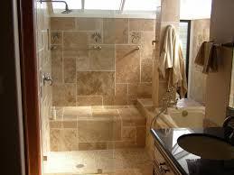 ideas bathroom tile color cream neutral:  cool pictures of old bathroom tile ideas