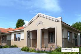 Small 2 Bedroom House Plans 2 Bedroom House Plans Designs For Africa Maramanicom