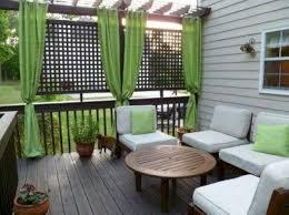 patio deck decorating ideas. Contemporary Decorating Fabulous Backyard Patio Deck Decoration Ideas 25 And Patio Deck Decorating Ideas C