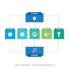 Vertical Tree Diagram Template Premium Clipart - Clipartlogo.com