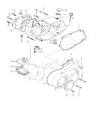 1963 yamaha yg1 crankcase cover parts best oem crankcase cover r6r wiring diagram schematic search results