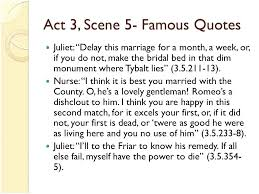 Famous Romeo And Juliet Quotes Simple Best Famous Quotes From Romeo And Juliet Act 48 48 Image Collection