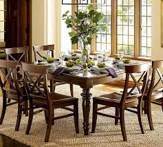 Stunning Beautiful Centerpieces For Dining Room Tables Dining Room Table Centerpieces  Home Table Centerpiece Ideas For