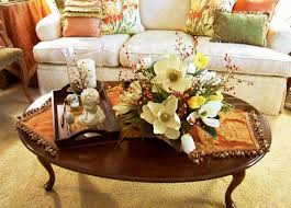 Centerpiece For Coffee Table Glass Coffee Table Centerpiece Ideas Spacious Glass And Small 20