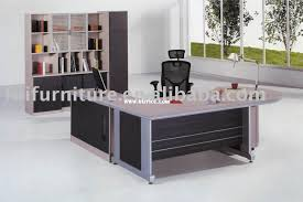 contemporary modern office furniture contemporary modern home furniture design for office beautiful office modern furniture modern beautiful contemporary home office furniture