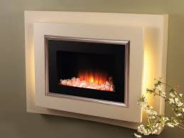 victorian electric fireplace elegant wall mounted electric fires fireplaces direct perth gas
