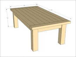 height of coffee table in cm coffee tables side table height average of coffee plans too low average coffee table height coffee tables side table height