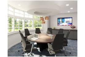 corporate office interior design. Office Interior Design \u0026 Space Planning Corporate
