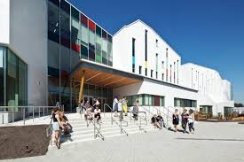 Vancouver Design University Emily Carr University Of Art And Design Tuition And Profile