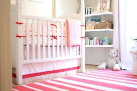 gorgeous nursery area rugs girls room area rug area rugs baby nursery area rugs baby room