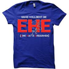 Jga Für Männer Jga Shirts