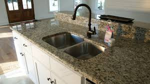 brazil santa cecilia granite countertops bathroom sink countertop kitchen countertops his history countertop