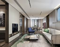 contemporary loft furniture. Loft Design, Tv Walls, Chinese Style, Architecture Interior Modern Contemporary, Lofts, Ideas, Furniture, Room Contemporary Furniture D