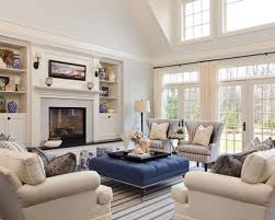 beachy living room. Captivating Beach Decorating Ideas For Living Room Alluring Home Design With Style Beachy