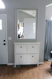 shoes cabinets furniture. IKEA Hemnes Shoe Cabinet Designs Shoes Cabinets Furniture