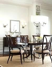 contemporary lighting dining room. Contemporary Dining Lighting Room Progress