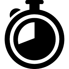 Icon Timer 248439 Free Icons Library