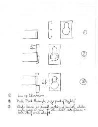 Chevy Brake Light Switch Clip Need Some Help Brake Switch Retainer Clip Blazer Forum