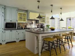 Modern Country Kitchen Modern Country Kitchen Design Ideas Kitchenswirl