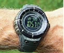 best survival watches list of watches the highest quality timex t49612 expedition trail series