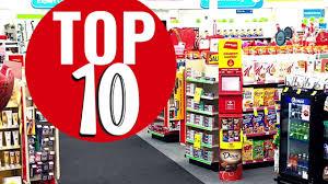 top10 cvscouponing cvs