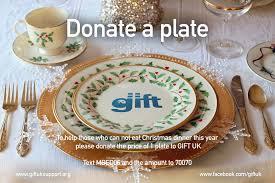 gift uk support gift gastroparesis