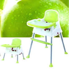 table chairs child baby dining chair child dining table chair baby dining chair infant portable seat