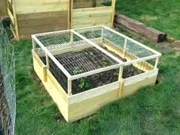 raised bed vegetable garden covers raised bed vegetable garden covers raised bed ideas 2 raised bed