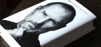 Chart Hits 2011 Steve Jobs Biography Is Amazons Top Book In 2011
