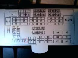2000 bmw 528i fuse diagram notasdecafe co 2000 bmw 540i radio wiring diagram 528i fuse box data layout