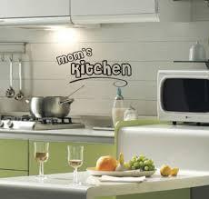 Kitchen Tile Decals Stickers Tile Stickers Kitchen Floor All Home Designs Best Kitchen Tile